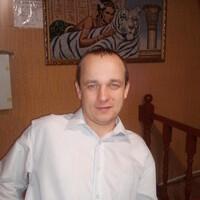 Александр, 38 лет, Близнецы, Тула