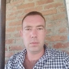 Евгений, 27, г.Славянск-на-Кубани