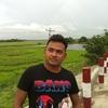 rohan, 30, г.Дакка