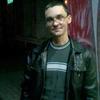 Vyacheslav, 40, Liski