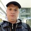 David Dadiani, 50, Paphos