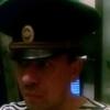 Сергей, 43, г.Астрахань