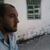 Kenan, 20, г.Стамбул