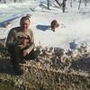 александр, 49, г.Волчанск