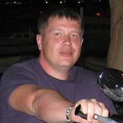 Артур, 39, г.Адыгейск