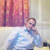 Антон, 36, г.Чегдомын