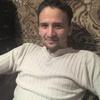 Devid_Webb, 33, г.Бекабад