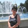 Татьяна, 55, г.Кропоткин