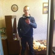 Дмитрий, 34, г.Архангельск