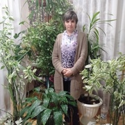Альбина, 30, г.Йошкар-Ола