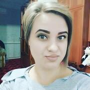 Анастасия, 25, г.Николаев