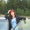 Ирина, 47, г.Кобрин