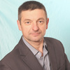 Georg, 50, г.Витебск