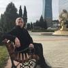Мамед, 60, г.Львов