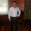 павел, 44, г.Чернобай
