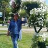 Лидия, 58, г.Комсомольск-на-Амуре