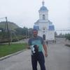 Дмитрий, 39, г.Новокуйбышевск