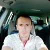 Дмитрий, 36, г.Винница