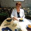 Амина, 59, г.Ульяновск