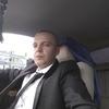 Евгений, 27, г.Климовск