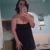 Jelena, 33, г.Шибеник
