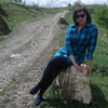 Наталья, 39, г.Буденновск