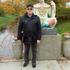 Виктор, 58, г.Волхов