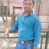 sompal gangwar, 28, г.Сикар