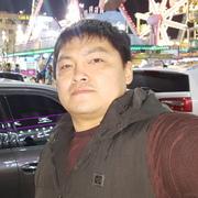 Андрей 39 Сеул