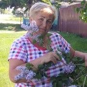 Людмила, 55, г.Магнитогорск