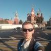 Юрий, 35, г.Березино