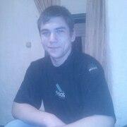 slavik, 23, г.Исилькуль