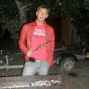Алексей 36 Барнаул