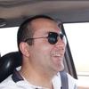 Narek, 38, г.Ереван
