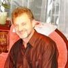 Дмитрий, 58, г.Воскресенск