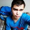 Andrey, 25, Strezhevoy