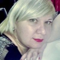 evgeniay, 41 год, Рак, Екатеринбург