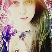 Сайлян, 23, г.Елабуга