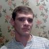 Александр, 37, г.Баксан