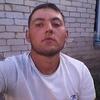 антон, 23, г.Бухарест