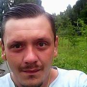 Данил, 29, г.Киров