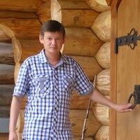 Александр, 35 лет, Стрелец, Йошкар-Ола