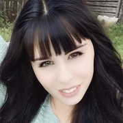 Александра, 26, г.Саяногорск