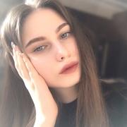 Esenia, 18, г.Санкт-Петербург
