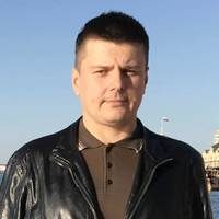 Сергей, 40 лет, Стрелец, Краснодар
