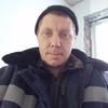 Mihey, 37, New Urengoy