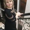 Гульнара, 50, г.Комсомольск-на-Амуре
