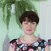 Юлия, 52, г.Мыски