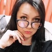 Олеся 26 лет (Дева) Волгоград