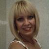 Лариса, 52, Каховка